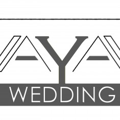 AYA-wedding