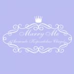Агентство Королевских Свадеб «Marry Me»