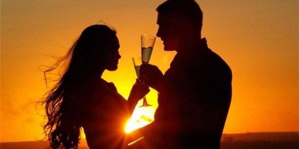 Медовый месяц: традиции разных стран