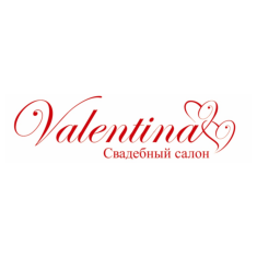 Свадебный салон «Valentina»