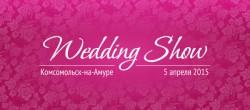 Wedding Show 2015