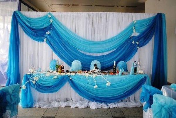Оформление свадебных свечей - идеи украшения, мастер-класс с